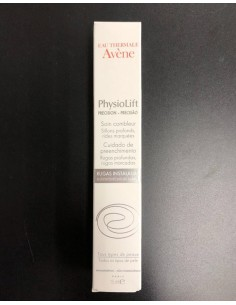 Avene : PhysioLift Precision - Precisao 15ml