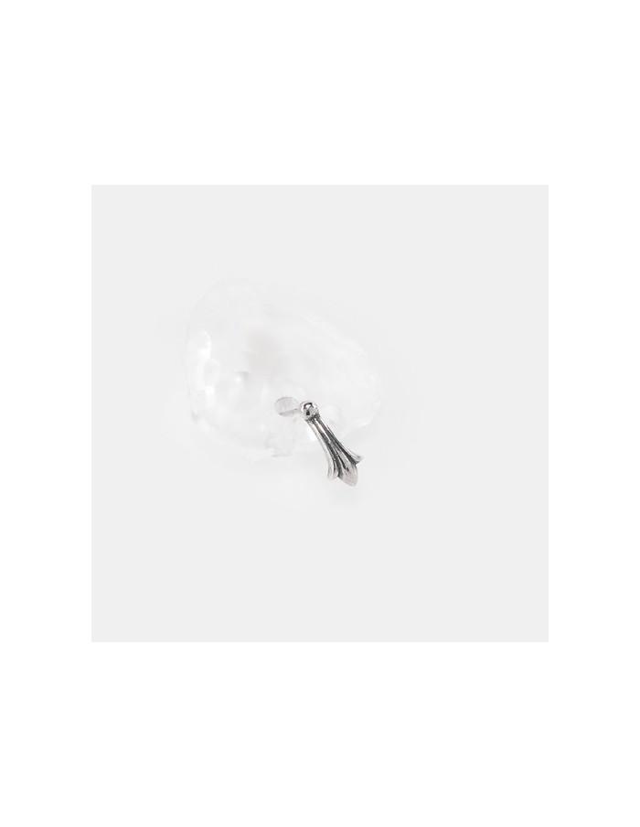 [VX72] VIXX Loreto Earring