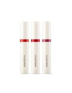 [INNISFREE] Perfect UV Protection Cream Anti Pollution 50ml