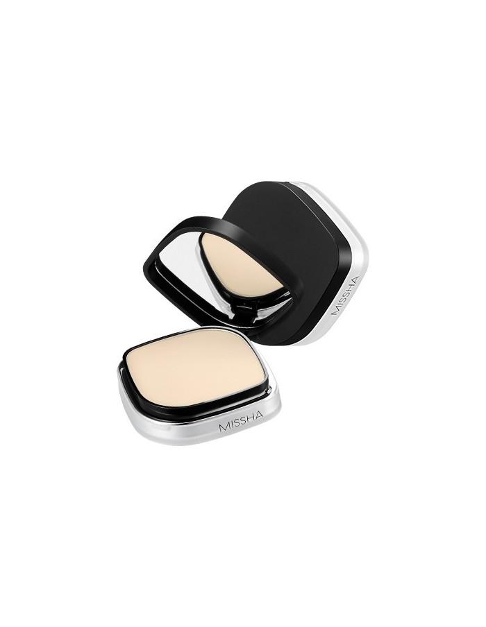 [MISSHA] Signature Wrinkle Fill Up BB Cream No.23