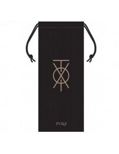TVXQ Welcome Concert Goods - Light Stick Pouch