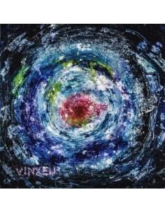 SPECTRUM 1st Mini Album - Be Born CD