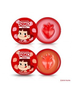 [Holika Holika] Sweet Peko Edition - Melty Jelly Blusher