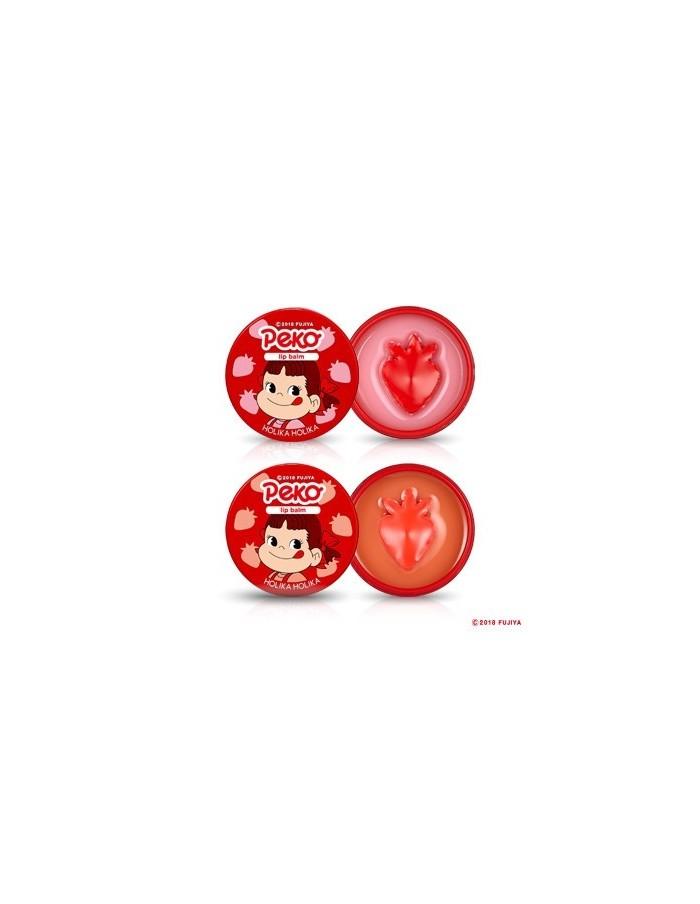 [Holika Holika] Sweet Peko Edition - Melty Jelly Blusher