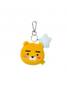 [ KAKAO FRIENDS ] KAKAO Kid Magnet Doll (7Kinds)