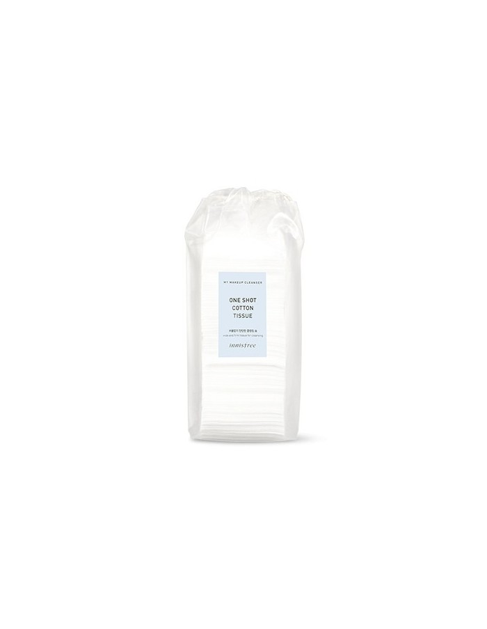 [INNISFREE] My Perfumed Body Body Lotion 330ml (6Kinds)
