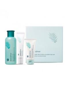 [INNISFREE] My Makeup Cleanser - Micellar Oil Water 200ml