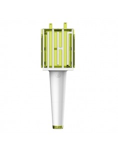 Samuel Official Light Stick