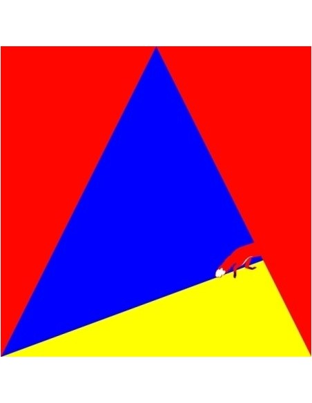 SHINEE 6th Album - The Story Of Ligth EP.1 CD + Poster
