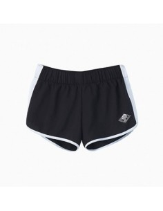 MYCT X PRODUCE48 - Training Short Pants