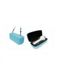 SEVENTEEN IDEAL CUT Concert Goods - Silver Earring Set