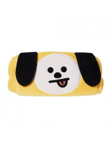 [BT21] Oliveyoung Collaboration - A Face Band