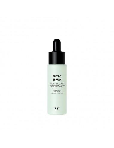 [VT] VT Phyto Eye Cream