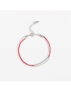 [BS120] BTS Deife Bracelet