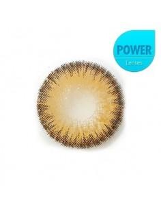 Magic Flower - Brown (Prescription)