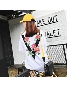 [S319] 100$ Money is All Short Sleeve T-shirt