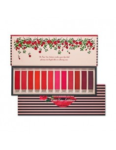 [ETUDE HOUSE] Play Color Multi Palette (3Kinds)