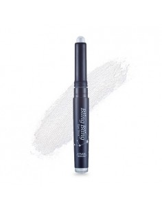 [ETUDE HOUSE] Bling Bling Eye Stick (11Colors)