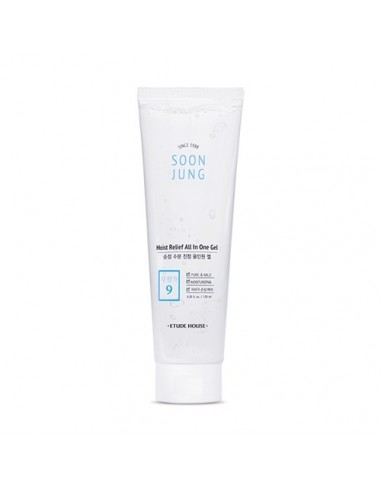 [ETUDE HOUSE] Fix and Fix Oil Control Pact