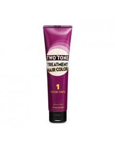 [ETUDE HOUSE] Two Tone Treatment Hair Color
