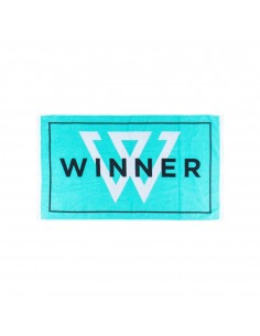 WINNER Everyd4y Official Goods - Photo Flag