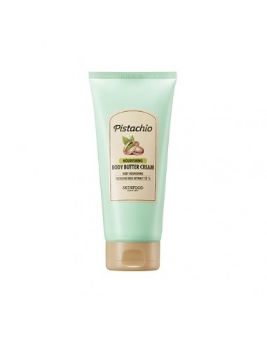 [Skin Food] Yuja Water.c Whitening Ampoule In Cream 2X 63ml