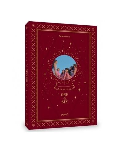 TWICE 2nd Special Album - Summer Nights(Random ver) CD + Poster