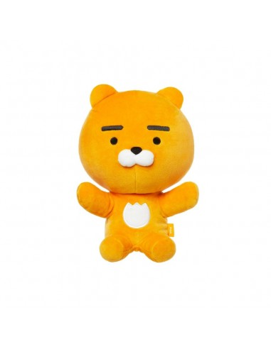 [ KAKAO FRIENDS ] Smile Hand Puppet Doll
