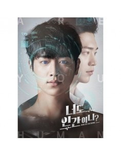KBS Drama - Queen Of Mystery O.S.T SEASON 2 (Kei, Hyo Jung, Seo Eun Gang) CD