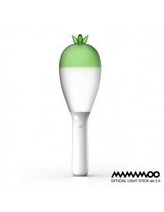 MAMAMOO - Official Light Stick Ver.2