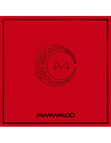 Mamamoo Album Covers Related Keywords & Suggestions