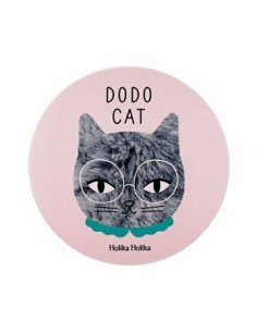 [Holika Holika] Face 2 Change DODO CAT glow Cushion BB SPF50+ PA+++ 15g*2