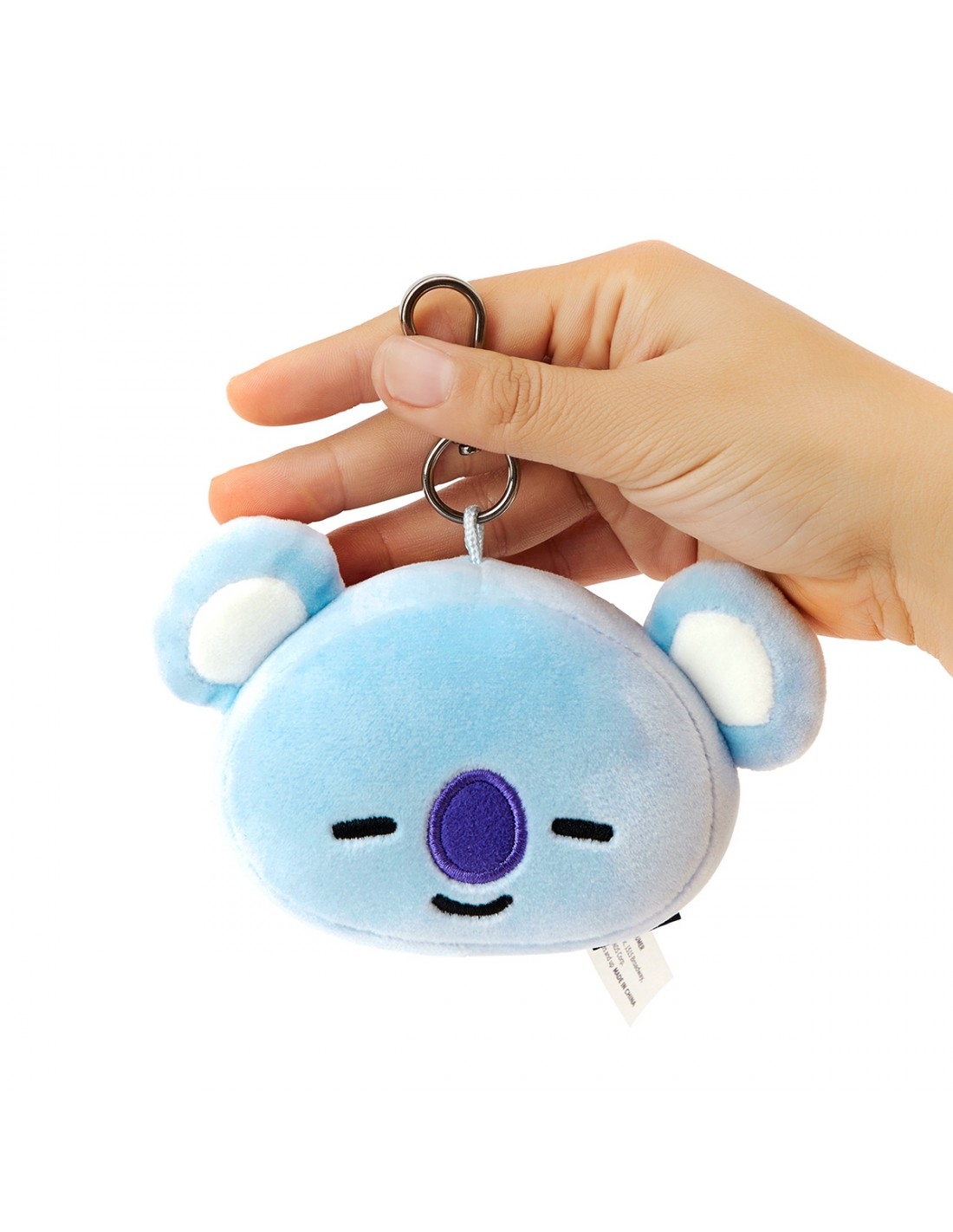 Blue Dream 53 Ford Pickup additionally 48946 580035 Bt21 Bts Line Friends Collaboration Face Doll Keyring10cm besides 207405582 Volvo V50 2004 2010 Parts Manual moreover 30 Series Die Je Keek Als 90s Kid additionally Wat Een Led Diode. on detail astro van