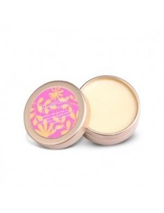 [A'PIEU 46] ALL-IN-ONE Pocket Balm - Floral Blossom 20g