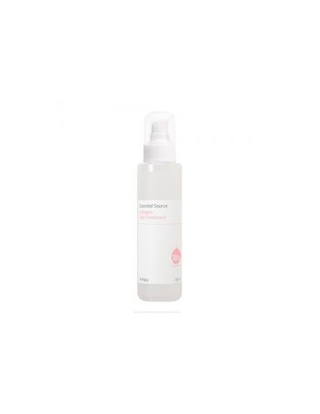[A'PIEU 57] Essential Source Collagen Skin Treatment 150ml