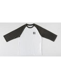 """EXO PLANET 3 """"The EXO'rDIUM"""" [dot] Concert - T-Shirt"""