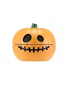 [Thefaceshop] HALLOWEEN Edition : Pumpkin Hand Cream 30ml