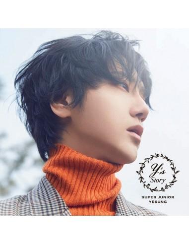 -japanese-edition-super-junior-yesung-story-cd.jpg