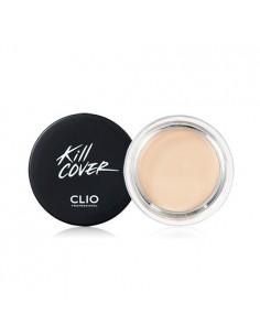 [CLIO] Kill Cover Pot Concealer 6g