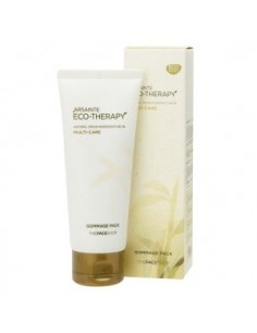 [Thefaceshop] Arsainte Eco Theraphy Cleansing Foam