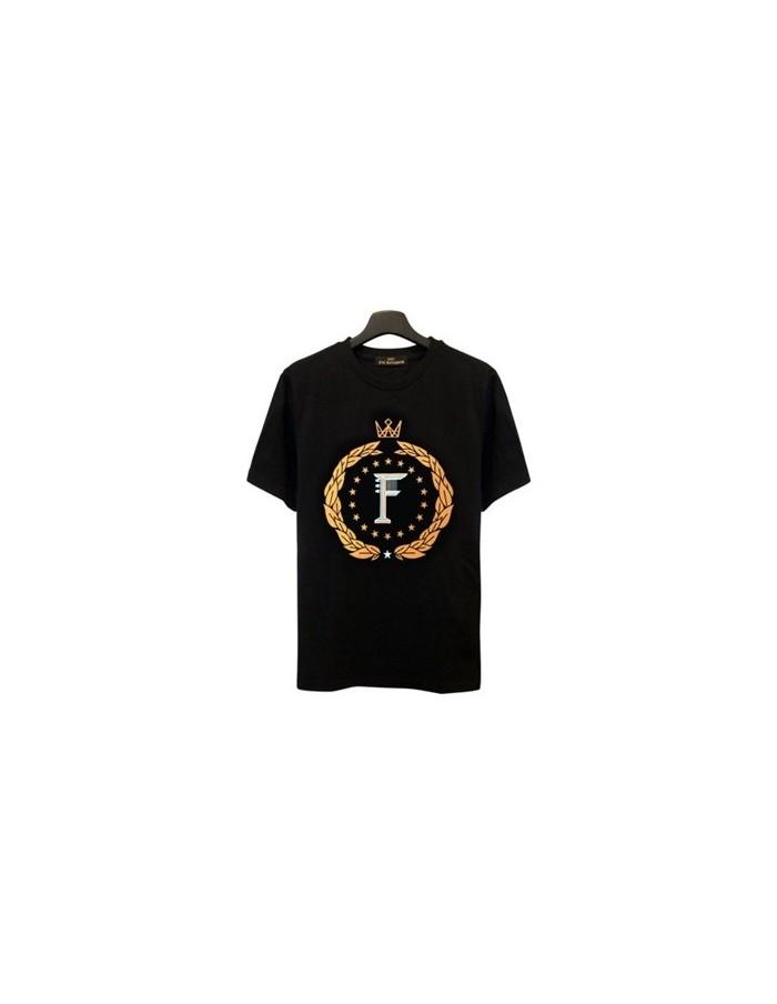 [FNC Official Goods] 2015 FNC KINGDOM Concert - FT ISLAND T-Shirt