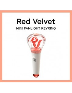 Pre Order] TWICE Twaii's Shop Goods - CANDYBONG Z KEYRING