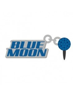 [CNBLUE Official Goods] CNBLUE BLUE MOON Phone Ear Cap