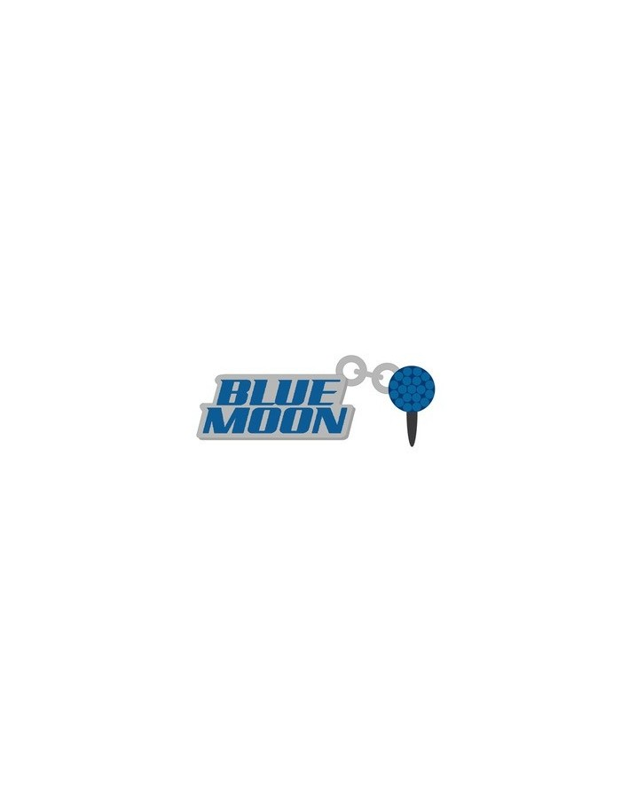 [CNBLUE Official Goods] CNBLUE BLUE MOON Phone Ear Cap