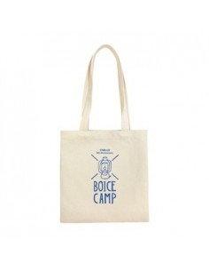 [FNC Official Goods] CNBLUE BOICE CAMP - Eco Bag