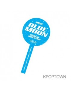 [CNBLUE Official Goods] CNBLUE BLUE MOON Light Stick