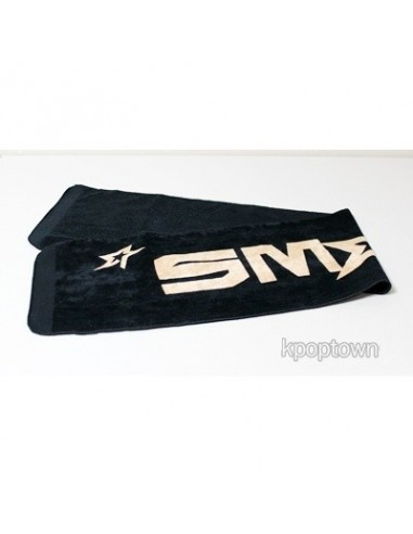 Cheering Towel SMASH Ver 1