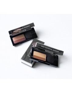 [TONYMOLY] Perfect eyes Dual Blending Shadow 2.5g