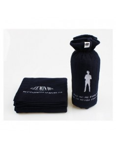 [Lee Min Ho My Everything Ancore Concert Official Goods] Blanket