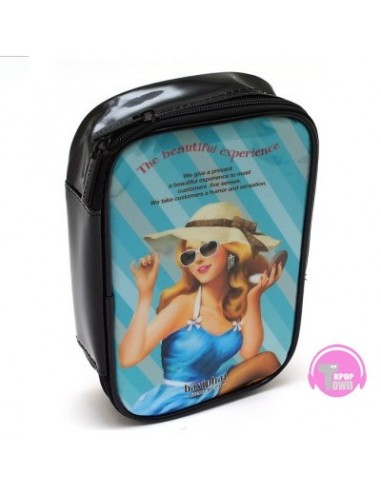 [Baviphat] Baviphat Large SUNNY Girl Pouch (150x215x40)